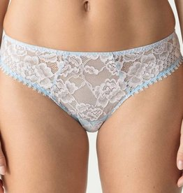 PrimaDonna PrimaDonna Wild Rose Cloud Thong