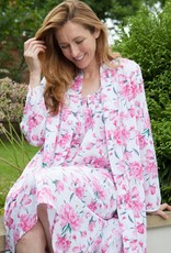 Cyberjammies Nora Rose by CyberJammies Pearl Long Wrap