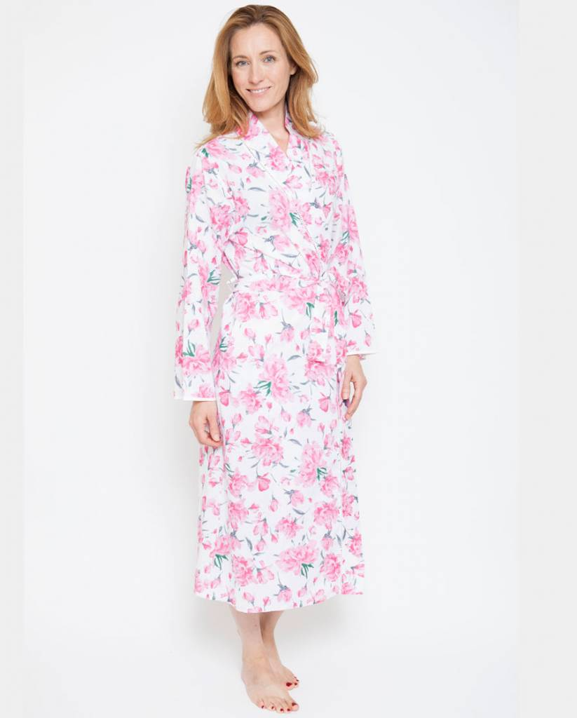 Cyberjammies Nora Rose by CyberJammies Pearl Robe de chambre