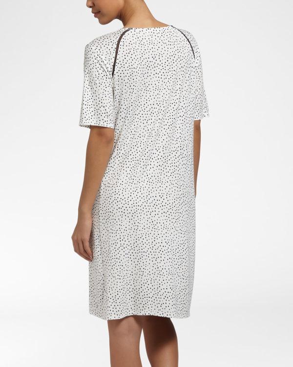 CYELL CYELL Luxury Essentials Dress