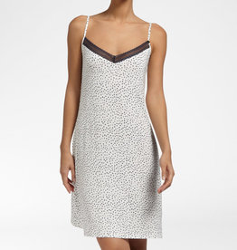 CYELL CYELL Luxury Essentials Spaghetti Strap Nightie