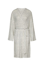 CYELL CYELL Luxury Essentials Robe de chambre