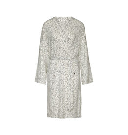 CYELL CYELL Luxury Essentials Robe