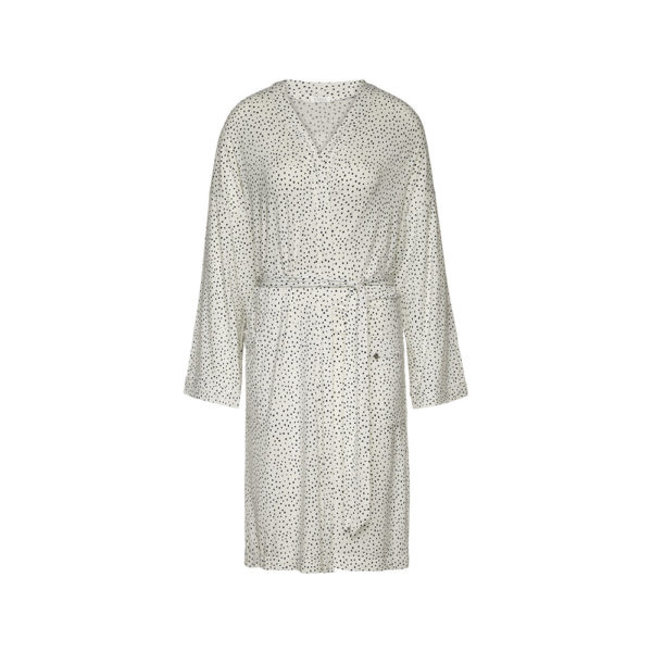 CYELL CYELL Luxury Essentials Robe