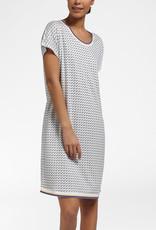 CYELL CYELL Sharp Look Sleepshirt