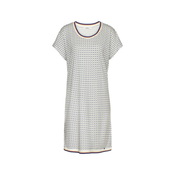 CYELL CYELL Sharp Look Sleepshirt
