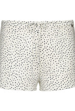 CYELL CYELL Luxury Essentials Cami&Boxer Pyjama Set