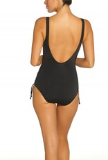 Charmline Charmline Flower Splash One piece