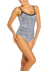 Lidea Lidea Nissi Beach One Piece