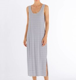 Hanro Hanro Laura Sleeveless Dress