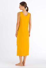 Hanro Hanro Laura Sleeveless Dress