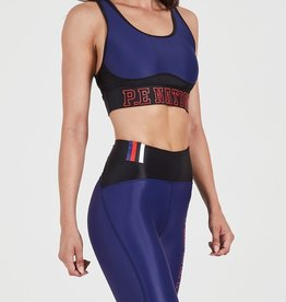 P.E Nation P.E Nation Discus Sports Bra