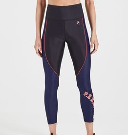 P.E Nation P.E Nation Rally Legging