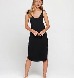 L*Space L*Space Komo Beach Dress