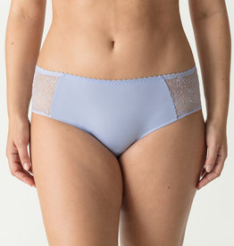 PrimaDonna PrimaDonna Alara Full Brief