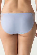 PrimaDonna PrimaDonna Alara Culotte Bikini