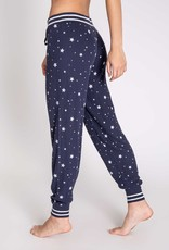 PJSalvage PJ Salvage Dream Mix Stars Ensemble Pyjama