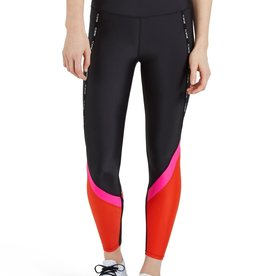 P.E Nation P.E Nation En-Garde Legging