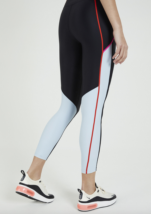 P.E Nation P.E Nation Saber Legging