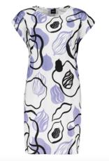 Nanso Nanso Aamu Big Shirt Nightgown