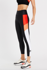 P.E Nation P.E Nation First Limit Legging
