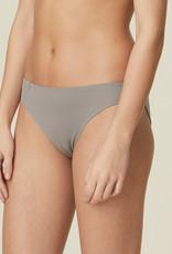 Marie Jo MarieJo L'Aventure Tom Bikini