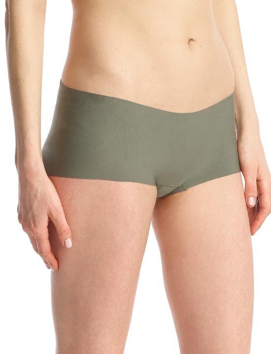 Commando Commando Seamless Butter Hipster Panties