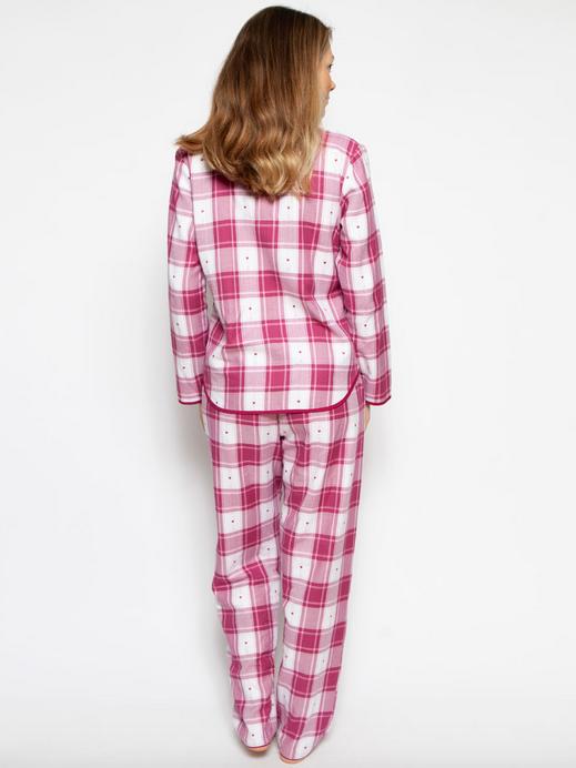 Cyberjammies Cyberjammies Susie Pyjama