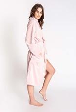 PJSalvage PJ Salvage Luxe Plush Robe  de chambre