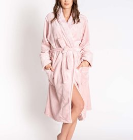 PJSalvage PJ Salvage Luxe Plush Robe