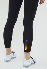 P.E Nation P.E Nation Ignition Legging