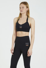 P.E Nation P.E Nation Soutien-gorge de sport Ignition