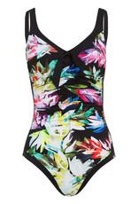 Charmline Charmline Wild Colour One-piece Bathing Suit