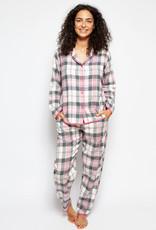 Cyberjammies CyberJammies Lola Ensemble pyjama