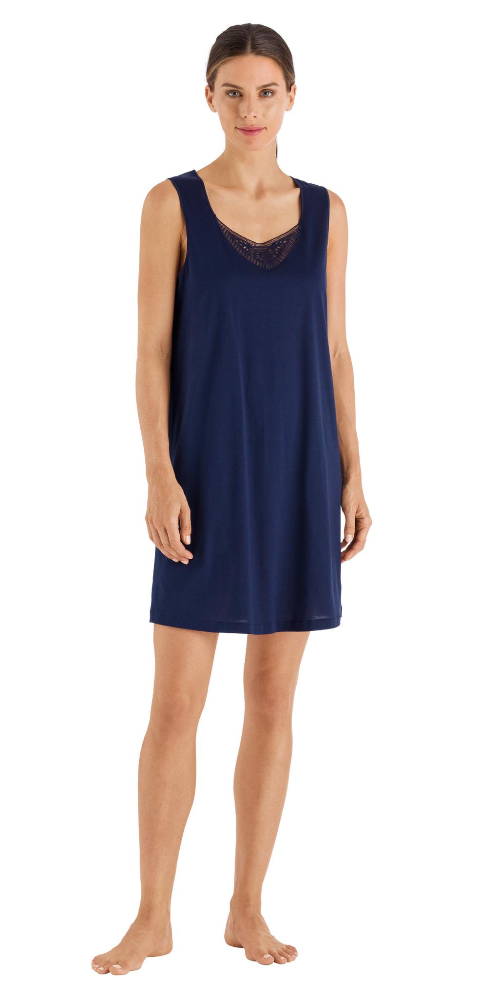 Hanro Hanro Malene Nightgown