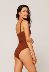 L*Space L*Space Chacha One-Piece