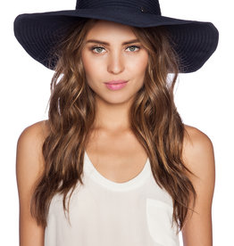 Seafolly Seafolly Lizzy Hat