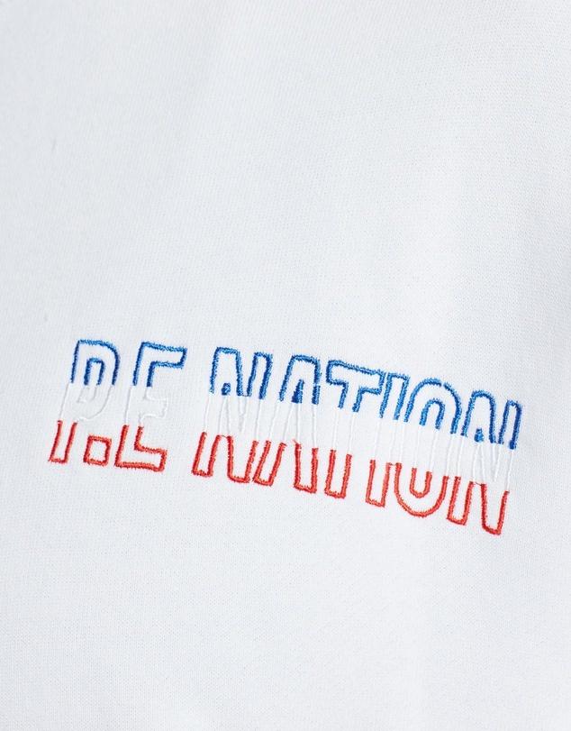 P.E Nation P.E Nation Turbocharge Sweatshirt