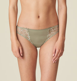 Marie Jo Marie Jo Jane Bikini Brief