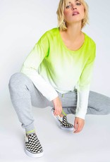 PJSalvage PJ Salvage Neon Pop Ensemble Pyjama