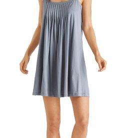 Hanro Hanro Juliet Nightgown