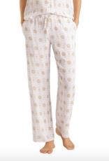Hanro Hanro Sleep&Lounge Woven Pants