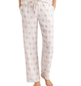 Hanro Hanro Sleep&Lounge Pantalons