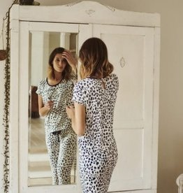 CYELL CYELL Luxury PJ Set