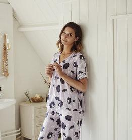 CYELL CYELL Ensemble pyjama Carnation