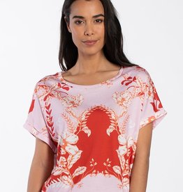 CYELL CYELL Ensemble pyjama Mirror