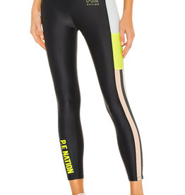 P.E Nation P.E. Nation BarDown Legging