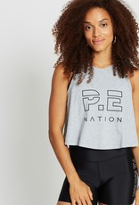 P.E Nation P.E. Nation Ultimate Tank