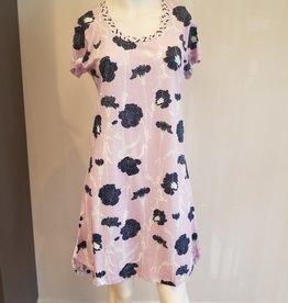 CYELL Cyell Carnation Nightdress Short Sleeve
