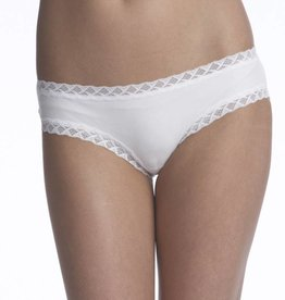 Natori Natori Bliss Girl Brief